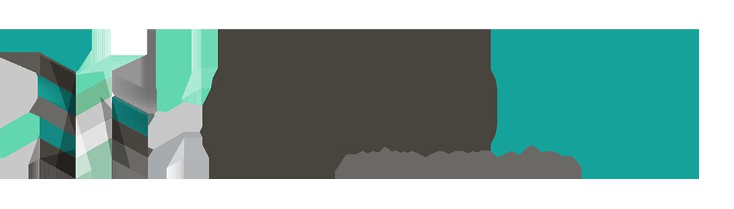 Build Hub NSW